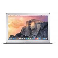 Apple laptop: MacBook Air 11"