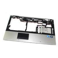 HP notebook reserve-onderdeel: Top Cover - Zwart, Zilver