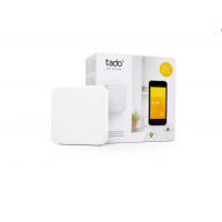 TADO : Slimme thermostaat
