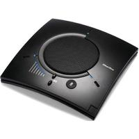 ClearOne CHAT 150 VC Teleconferentie apparatuur
