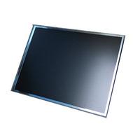 "DELL notebook reserve-onderdeel: 34.036 cm (13.4 "") LCD Screen"