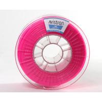 Avistron 3D printing material: AV-ABS175-PI - Roze