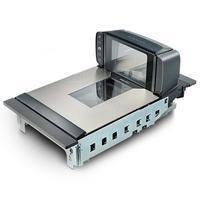 Datalogic barcode scanner: Magellan 9300i, 2D, EAS, RS232 - Zwart, Grijs