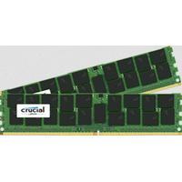 Crucial RAM-geheugen: 32GB DDR4-2133