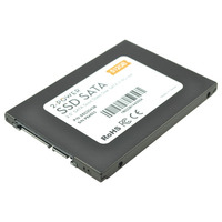 2-Power SSD2043B SSD