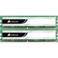 Corsair RAM-geheugen: 8GB DDR3 1333MHz