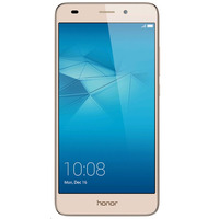 Honor 5C Smartphone - Goud 16GB