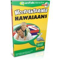 Eurotalk Learn Hawaiian