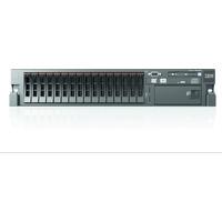 IBM server: System x 3650 M4 Express