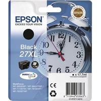 Epson 27XL DURABrite Ultra