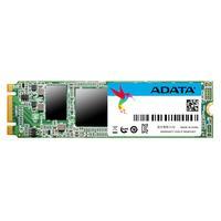 ADATA ADATA SSD M.2 2280 Premier SP550 480GB (ASP550NS38-480GM-C)