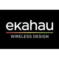 Ekahau garantie: Site Survey Standard