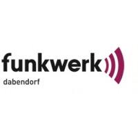 Funkwerk Service Package garantie