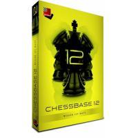 ChessBase 12 (Starter Package)