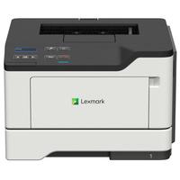 Nieuwe Lexmark printers en multinfunctionals voor MKB ondernemingen