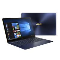 NieuweASUS ZenBook 3 Deluxe binnenkort op voorraad
