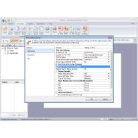 Soft Xpansion product: Perfect PDF 8 Premium - Engels / Frans