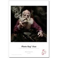 Hahnemühle papier: Photo Rag Duo A3