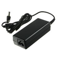 HP Smart AC power adapter (45 watt) netvoeding - Zwart