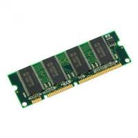 Netgear RAM-geheugen: 4GB ReadyNAS 4220