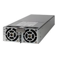 Cisco PWR-2KW-DC-V2-RF switchcompnent - Grijs