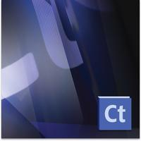 Adobe html editor: Contribute 6.5 voor Mac - Engels