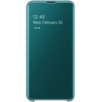 Kies uw Samsung Clear View cover