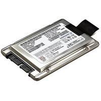 Netgear SSD: 50GB SLC SSD - Zilver