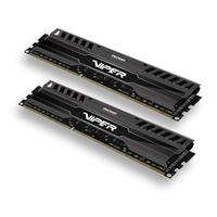 Patriot Memory RAM-geheugen: 8GB C3-12800