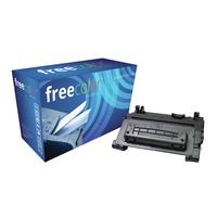 Freecolor cartridge: 64X-FRC - Zwart
