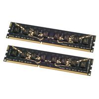 Geil RAM-geheugen: PC3-12800 16GB(8GBx2)
