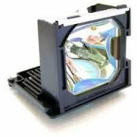 DIGITAL PROJECTION projectielamp: Projector lamp, POWER 5DV/ POWER 5GV/ POWER 6GV/ POWER 6SX/ POWER 7GV/ POWER 8GV/ .....