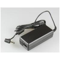 Fujitsu product: AC-Adaptor 65W 20V