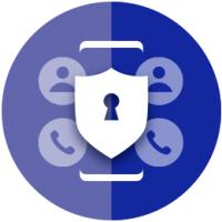 Samsung Knox Workspace 1-jaar licentie Software licentie