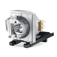 DELL Reservelamp voor de S520 - projector projectielamp