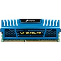 Corsair RAM-geheugen: 8GB PC3-12800