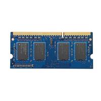 HP RAM-geheugen: 8GB PC3L-12800