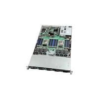 Intel server barebone: Intel® Server System VRN2208WAF8