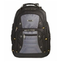 "Targus 40.6cm / 16 inch Drifterâ""¢ Backpack Laptoptas"