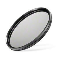 walimex Slim Polfilter Circular 67 mm