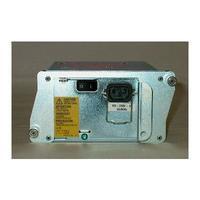 Cisco power supply unit: 7200 Series Power Supply - 280W