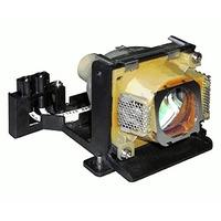 Benq projectielamp: 5J.01201.001
