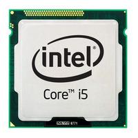 Intel processor: Core i5-6400T