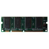 Lexmark printgeheugen: 1GB DDR3 x32
