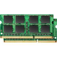 Apple 8GB (2x4GB) 1600MHz DDR3 (PC3-12800) (MD633G/A)
