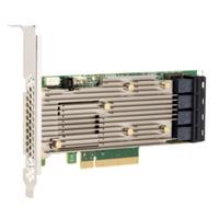 Broadcom MegaRAID 9460-16i Raid controller