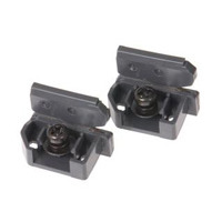 Brother printerkit: DK-BU99 Tape cutter