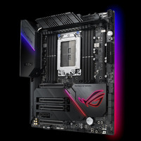 ASUS ROG Zenith Extreme Alpha Moederbord