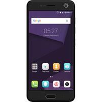 ZTE smartphone: Blade V8 - Grijs 32GB
