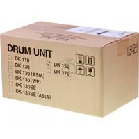 KYOCERA drum: DK-150